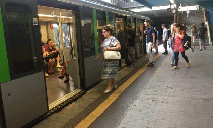 Prolungamento della metropolitana fino a Vimercate: Milano si muova