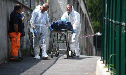 Cadavere nel Villoresi: oggi l'autopsia, forse c'è un testimone chiave