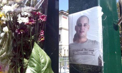 Cadavere nel Villoresi: Gavrila Danci è annegato