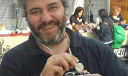 Morte Renato Morganti: domani i funerali in forma civile ad Arcore