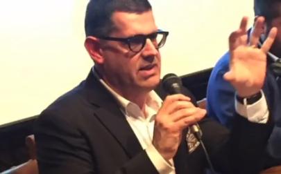 Concorezzo, l'ex presidente dei commercianti diventa assessore