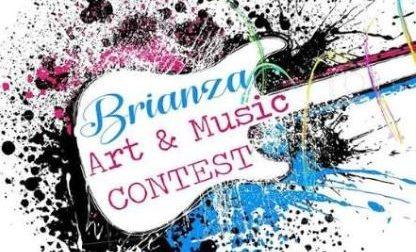 """La Fabbrica lancia il """"Brianza Art-Music Contest"""""""