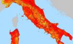 Caldo record, temperature in salita – IL VADEMECUM
