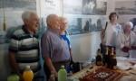 Egeo Mantovani compie 96 anni – VIDEO