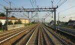 Ferrovienord, attivati i nuovi sistemi di sicurezza