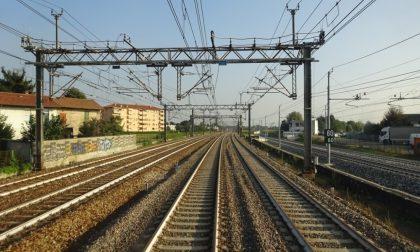 Stanziamento da 58,9 milioni di euro per raddoppi ferroviari e potenziamento del nodo di Seveso