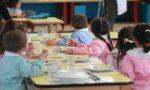 Mensa scolastica: pugno duro contro gli evasori