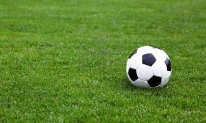 Insulti razzisti a un baby calciatore, scoppia la bufera