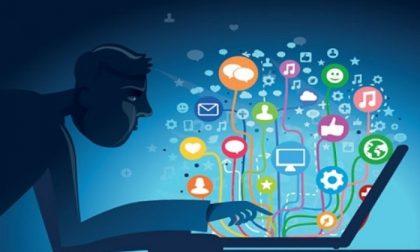 La disoccupazione sale ma mancano i professionisti digitali