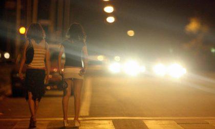 Prostituzione in Italia, quale legge? L'INCONTRO