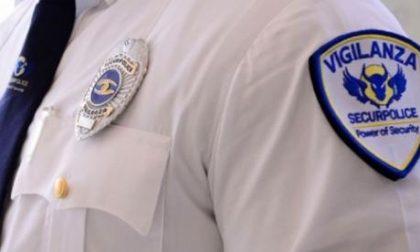 Caso Securpolice, dipendenti senza stipendio da 2 mesi