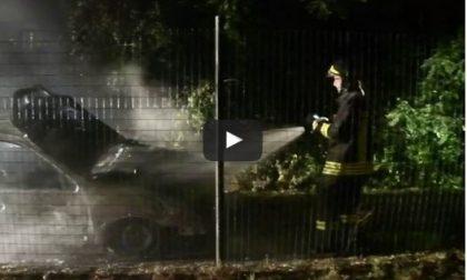 Soccorsi in Brianza: il report del fine settimana – FOTO E VIDEO
