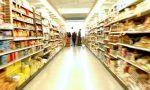 Furti nei supermercati: due casi nelle ultime 24 ore
