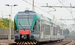 Treni, continua la sofferenza per i pendolari brianzoli