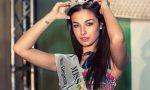 Miss Italia 2017, domani il concorso arriva a Carate Brianza