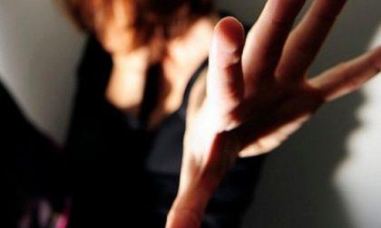Violenza sessuale su minori, la Regione parte civile