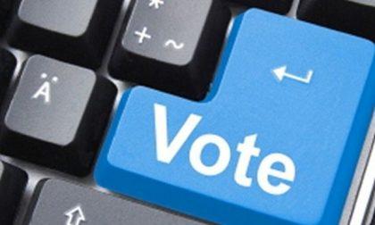 Voto elettronico: il referendum consultivo costerà 23 milioni di euro