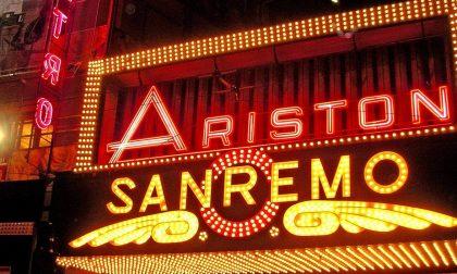 Le selezioni per Sanremo passano da Monza