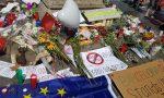 Attentato di Barcellona: il reportage di un brianzolo il giorno dopo l'attacco