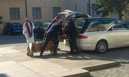 Parrocchia in lutto a Muggiò: addio ad Angelo, storico sacrestano