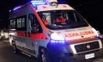 Aggressione a Brugherio, due giovanissimi feriti in un incidente a Besana