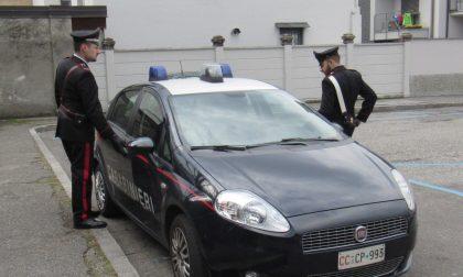 Arrestato 20enne per rapina