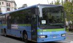Trasporto pubblico locale, biglietto unico per spostarsi tra Milano e la Brianza
