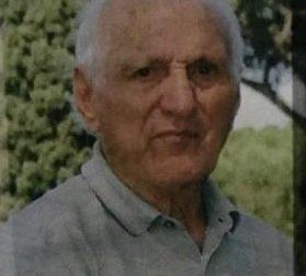 Sovico, oggi la Messa per ricordare padre Aldo Canzi
