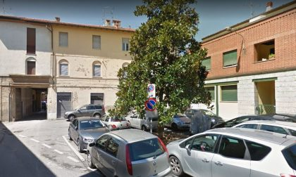 Muggiò: 34enne gambizzato in Piazza Gramsci. In fuga l'aggressore