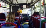 Trasporto pubblico locale: nessun taglio. Stanziati 4,6 milioni di euro