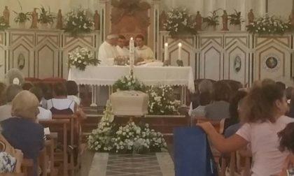 Gea Papa: l'addio a Messina e il ritorno a Monza