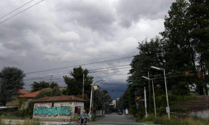 Meteo a Monza: pioggia in arrivo ma a Ferragosto c'è il sole