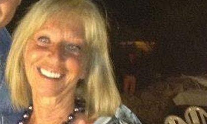Agrate: scomparsa a soli 53 anni la maestra Gloria Sandri