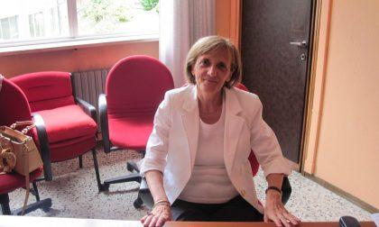 Arcore, nominata la nuova dirigente scolastica