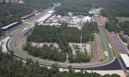 Museo della Formula 1 in Autodromo: l'idea che piace alla Regione