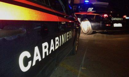 Prostituta accoltellata a Lentate: arrestato uno studente di 22 anni