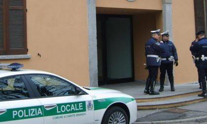 Polizia locale Basiano e Masate sposano Roncello