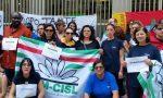 Ceme di Carugate: lotta contro il tempo per bloccare i licenziamenti