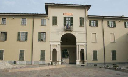 San Rainaldo da Concorezzo, bando per la realizzazione del logo
