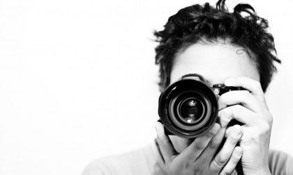Usmate: partecipa al concorso fotografico del notiziario comunale