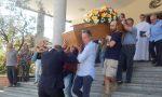 Seregno: madre e figlio muoiono a sei giorni di distanza