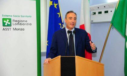 Sanità in Brianza | In arrivo fondi da Regione Lombardia