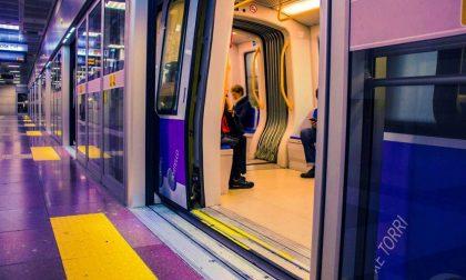 Metro Lilla fino a Monza, viale Fulvio Testi complica le cose?