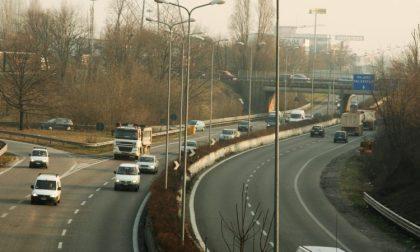 Domani chiude la Milano-Meda a Paderno Dugnano – GLI ORARI