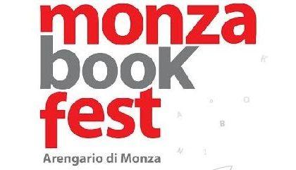 Monza, il 16 settembre spazio alla letteratura con il Book Fest all'Arengario
