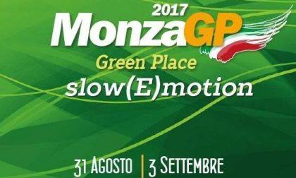 Monza GP: ultimo giorno e tanti eventi in città – SCOPRI LE ATTIVITA'
