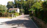 Cesano Maderno, passo avanti per eliminare il passaggio a livello di via Vicenza