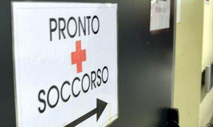 Pronto Soccorso presi d'assalto: com'è la situazione in Brianza?