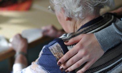 Vaccini antinfluenzali per gli anziani da lunedì