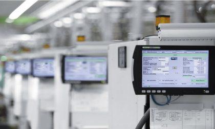 Confimi spiega come diventare Industria 4.0